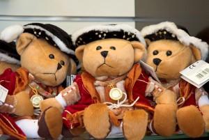 Henry Bears